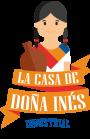 logo_inesindustral-copy 2